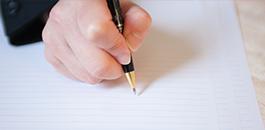 Webライターに求められる上手い文章って何?