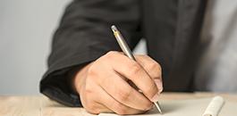 記事の承認率を高めるライティング方法やノウハウ