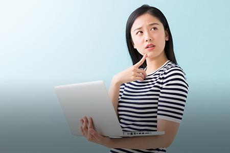 投稿した記事がどんどん承認される、文章力アップのアドバイス