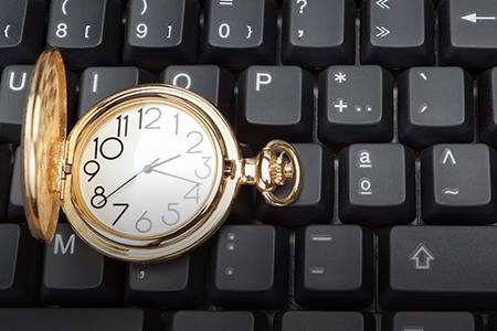 今よりさらに素早く記事を書くためのライティングスキルとは?