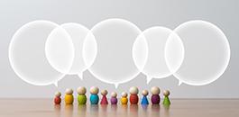 口コミや体験談を素早く簡単に書く秘訣