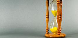 RepoQ&A:投稿時間について
