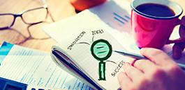 5分で記事作成に必要な情報を集めるWEB検索の方法