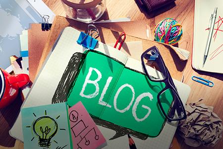 Webライターこそ今すぐにブログを始めるべき理由