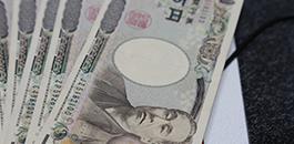 簡単?サラリーマンが副業で月に5万円稼ぐ方法