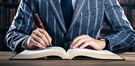 【文章上達講座vol.1】誤字脱字のチェック方法とツール紹介