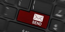 ライターのための上手なメールレスポンス術:「返信は早いほどいい?」