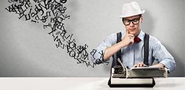 【文章上達講座Vol.5】ライターが長文を書くときに意識すべき3つのこと