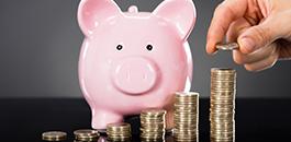 REPO(ルポ)でお小遣いを稼ぐ!稼ぎ方や報酬を換金する方法について